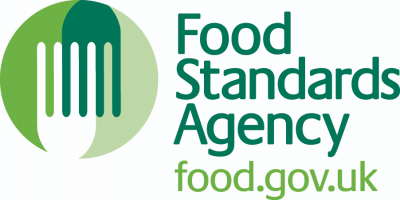 Food Standards Agency food allergy online training